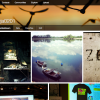 Yahoo: Neues Tumblr, neues Flickr, neues Image