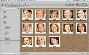 Die Mac-Lösung: Apple Aperture