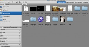 Standard für Profis und Anspruchsvolle: Photoshop von Adobe