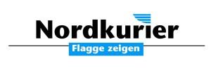 Nordkurier-Logo