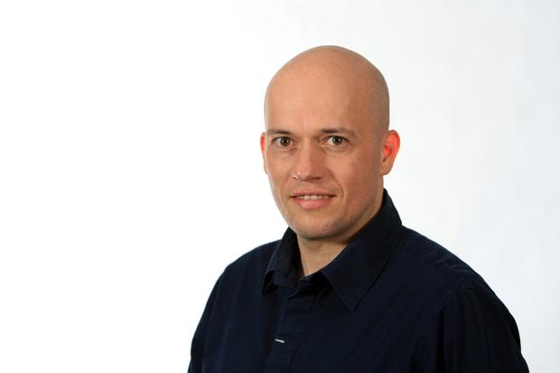 Lars Wienand