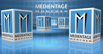 medientage_400_211