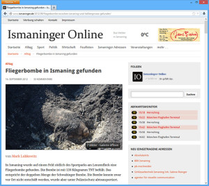 740x661xIsmaninger_fliegerbombe.jpg.pagespeed.ic.eRoa4GKjit