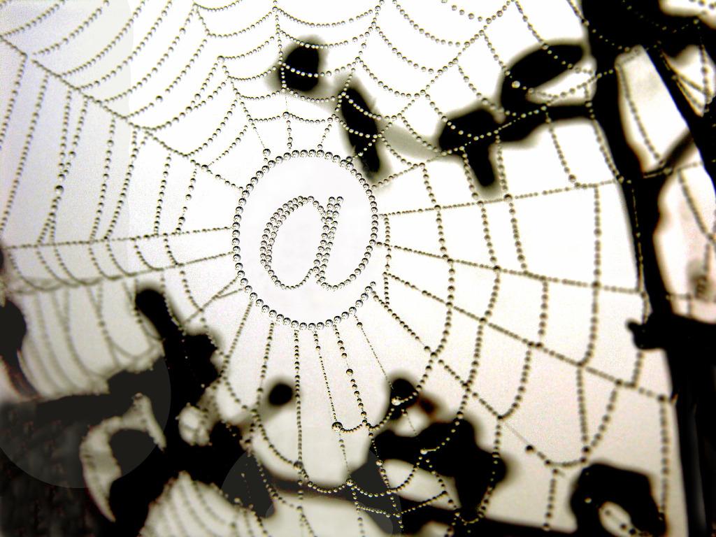 Foto: pepsprog / pixelio.de