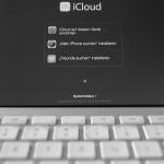 Wir werden immer mobiler - sogar bei Arbeiten: Tablets und Smartphones sind inzwischen ein passabler Ersatz für Laptops. (Foto: Jakubetz)