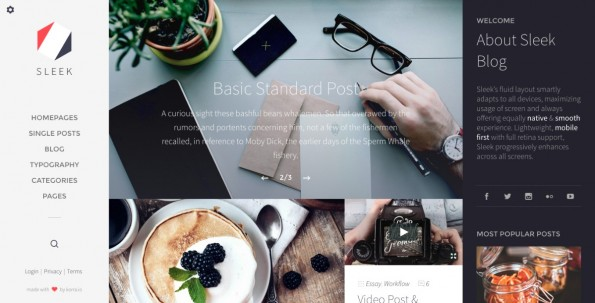 wordpress-theme-sleek-595x303