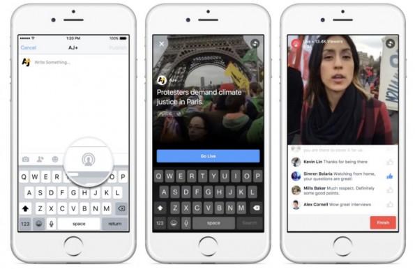 facebook-livestream-funktion-595x386