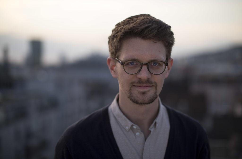 öffentlich-rechtlich Konrad Weber